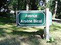 Le Touquet-Paris-Plage (Avenue Arsène Bical).JPG