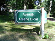 Le Touquet-Paris-Plage (Avenue Arsène Bical).JPG