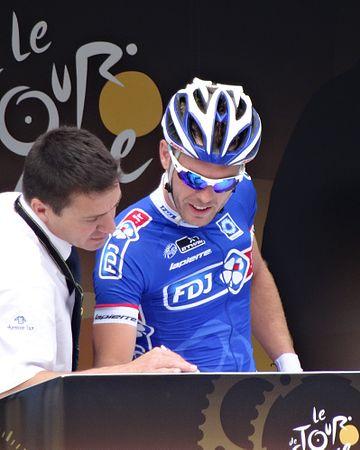 Le Touquet-Paris-Plage - Tour de France, étape 4, 8 juillet 2014, départ (B073).JPG