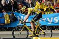 Le Tour de France 2015 Stage 21 (19993135568).jpg