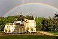 Le château d'Acquigny.jpg