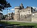 Le chateau de vitré - panoramio.jpg