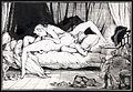 Le livre de la Marquise 32.jpg