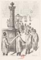 Le monôme des architectes logistes (1889), par Alexis Lemaistre.png