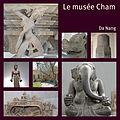 Le musée Cham (Da Nang) (4395751687).jpg