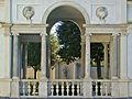 Le nymphée de la Villa Giulia (Rome) (3282715742).jpg