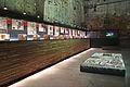 Le pavillon national du Pérou (Biennale darchitecture de Venise) (8099250856).jpg