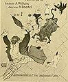 Le peintre-graveur illustré - (xix et xx siècles) (1906) (14579727040).jpg