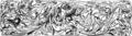Le rime di Lorenzo Stecchetti fregio pag173.png