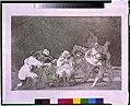 Lealtad (A man mocked) LCCN96507692.jpg