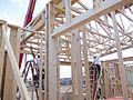 Leblanc construction woodframe.jpg