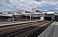 Leeds railway station MMB 14 321902.jpg