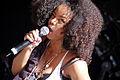 Leela James - Jazz Festival 2009 (9).jpg