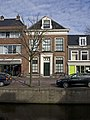 Leeuwarden Voorstreek 106.jpg
