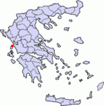 Lefkada map.png