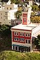 Lego San Francisco (3169466368).jpg