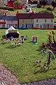 Legoland Windsor - Village Fete (2835818462).jpg
