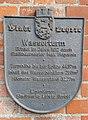 Lehrte - Germaniastraße - Wasserturm - Infotafel 2015-02-22 10.58.38.jpg