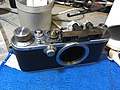 Leica III 1934 (32785232464).jpg