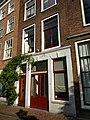 Leiden - Oude Rijn 8 v3.jpg