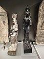 Leiden - Rijksmuseum van Oudheden - Egyptian antiquities - 33.jpg