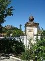 Leiria - Portugal (1452326785).jpg