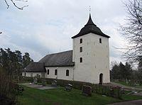 Leksbergs kyrka 06.JPG