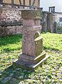 Lembach-Enclos de pierres tombales (3).jpg