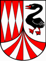Lengwil-Blazono.png