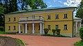 LeninDistrictMO Gorki estate 05-2017 img1.jpg