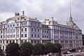 Leningrad 1991 (4388426778).jpg