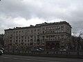 Leningradsky prospekt 62.jpg