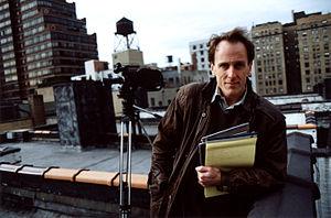 Thomas Lennon (filmmaker) - Thomas Lennon