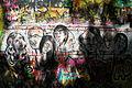 Lennon Wall Prague.JPG