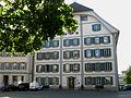 Lenzburg Berufsschulhaus.jpg