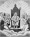 Leo.Taxil-The.Amusing.Bible-Ilustration.029.Fridrick.jpg
