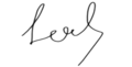 Leo Jee signature.png