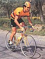 Leonardo Natale 1982.jpg