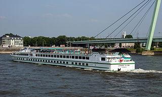 Da Vinci Köln : file leonardo da vinci ship 2003 019 jpg wikimedia ~ Watch28wear.com Haus und Dekorationen