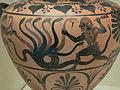 Lernaean Hydra Getty Villa 83.AE.346.jpg