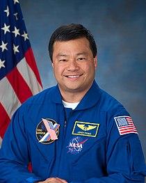 Leroy Chiao Astronaut.jpg