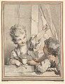 Les Enfants physiciens MET DP825951.jpg
