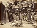 Les Ruines de Paris et de ses Environs 1870-1871- Cent Photographies- Premier Volume. Par A. Liébert, text par Alfred d'Aunay. MET DP161580.jpg