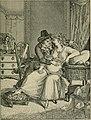 Les accouchements dans les beaux-arts, dans la littérature et au théatre (1894) (14801019853).jpg