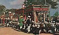 Les funérailles de l'Empereur Nguyễn Hoằng-tôn (3).jpg