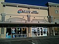Leslie's Pool Supplies (5424302363).jpg