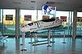 Letie lidojumi RIX (163) (24016376869).jpg
