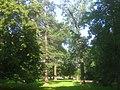 Letná Park - panoramio - ekeidar.jpg