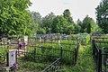 Letovskoye cemetery 02.jpg