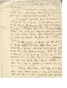 Letter from Francis Parkman to Andrew Bigelow from 1816, July 31 (IA LetterFromFrancisParkmanToAndewBigelowJuly311816).pdf